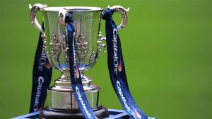 IMAGE: CapitalOneCup.co.uk