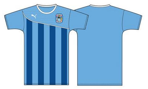 13-14 home kit