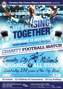 Coventry-Charity-Football-Match-724x1024