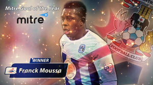 MoussaFLAwards