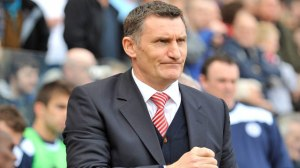 Tony-Mowbray