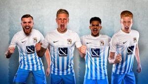 IMAGE | Coventry City Football Club