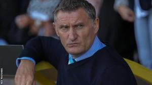 mowbray-tony