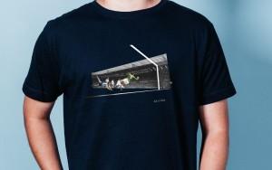 houchen-aof-shirt