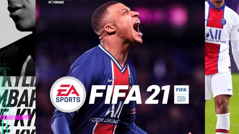 FIFA 21 Coventry City player ratingsreleased